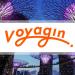 シンガポール人気観光スポットのチケットが日本語で購入できる「ボヤジン(Voyagin)」で格安クーポンを入手しよう!