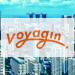 ボヤジン(Voyagin)のクーポンコードまとめ。シンガポール国内の旅行体験をさらに割引でゲットしよう!