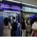 シンガポールでベストな両替所を見つけるには「CashChanger」がおすすめ!?海外に出かける前にチェックしよう!