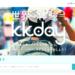 シンガポール人気観光チケットが日本語で購入できる「KKday(ケーケーデイ)」で格安クーポンを入手しよう!