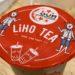 シンガポール発♪大人気のドリンクスタンド「LiHO Tea」の魅力をご紹介!