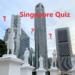 あなたは何問正解できる?シンガポール旅行者や在住者に役立つシンガポールに関するクイズ10問☆