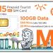 シンガポールの旅行SIMカード完全ガイド | 渡航前から購入可能なSIM最新情報も紹介!